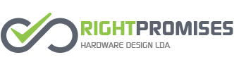 RIGHTPROMISES Hardware Design Lda